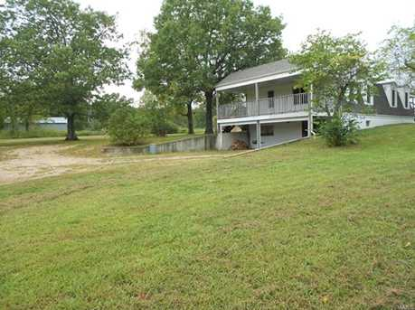 30274 Highway Bb - Photo 41