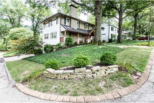 46 Ladue Terrace - Photo 37