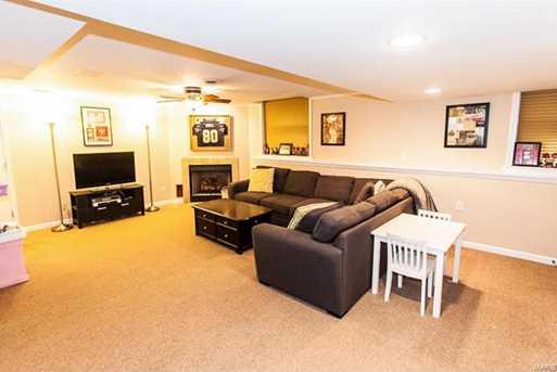46 Ladue Terrace - Photo 31