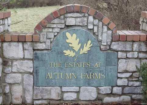 3957 Autumn Farms Drive - Photo 5