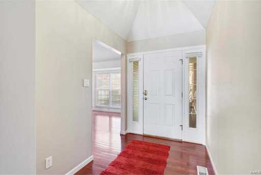 15306 Braefield Drive - Photo 5