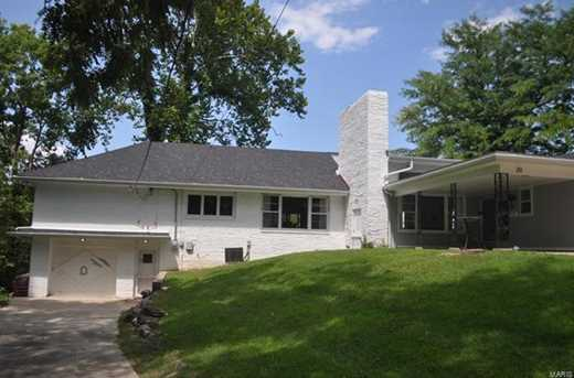 20 Riverpoint Road - Photo 3