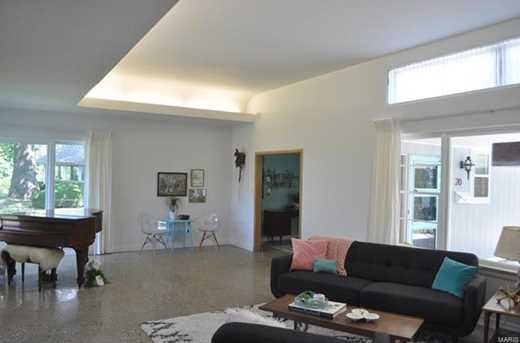 20 Riverpoint Road - Photo 13