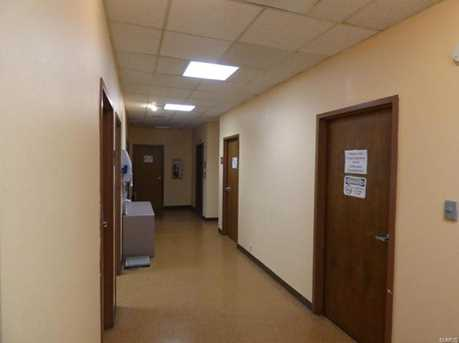 7200 Manchester Road - Photo 15