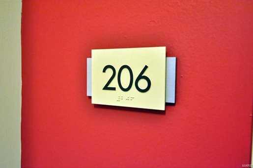 1627 Locust Street #206 - Photo 71