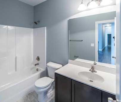 2211 Lot 1 Weber Heights Drive - Photo 21