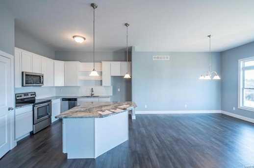2211 Lot 1 Weber Heights Drive - Photo 9