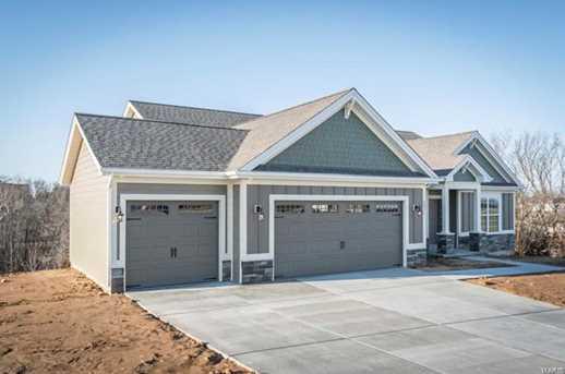 2211 Lot 1 Weber Heights Drive - Photo 1