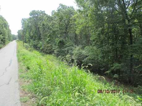 119 Cherokee Drive Lot 119 - Photo 3
