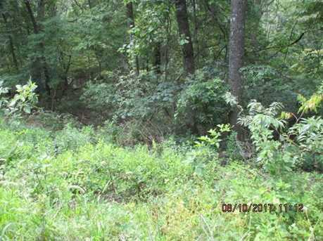 119 Cherokee Drive Lot 119 - Photo 1