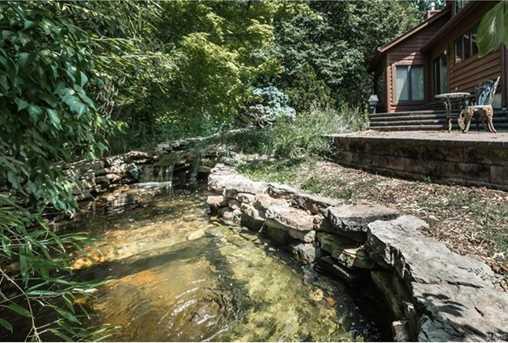 2208 Ridgley Woods - Photo 29