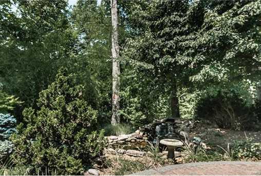 2208 Ridgley Woods - Photo 33