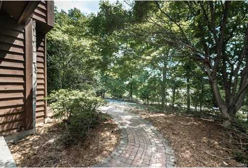 2208 Ridgley Woods - Photo 35