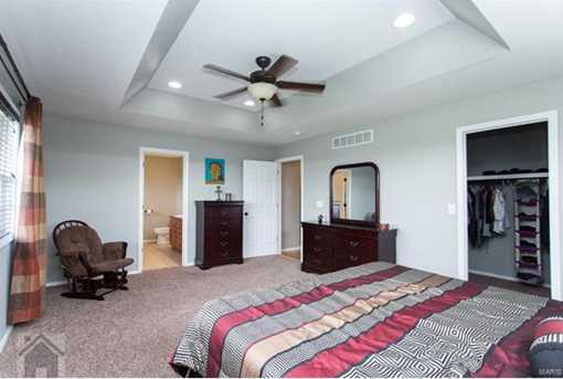 20485 Stagecoach Road - Photo 41