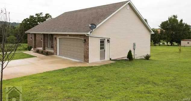 20485 Stagecoach Road - Photo 21