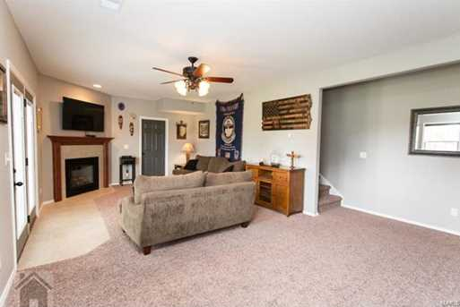 20485 Stagecoach Road - Photo 9