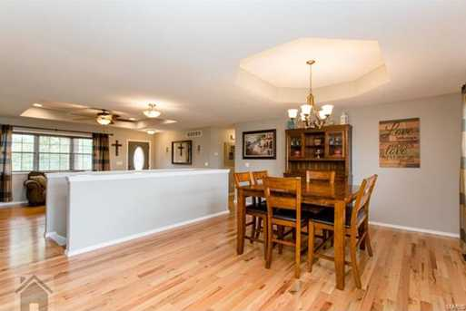 20485 Stagecoach Road - Photo 33