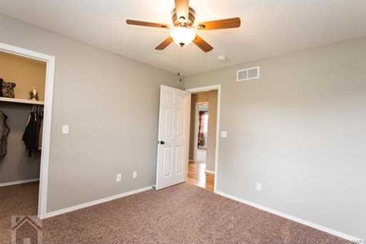 20485 Stagecoach Road - Photo 49
