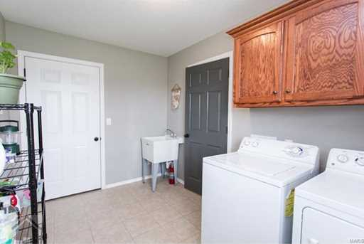 20485 Stagecoach Road - Photo 37