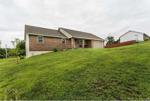 20485 Stagecoach Road - Photo 15