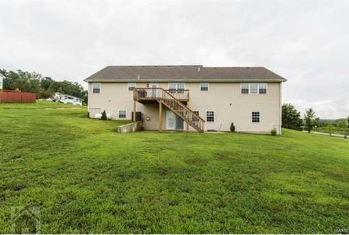 20485 Stagecoach Road - Photo 13