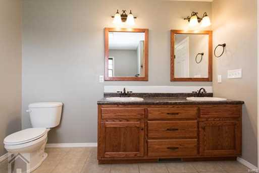 20485 Stagecoach Road - Photo 47