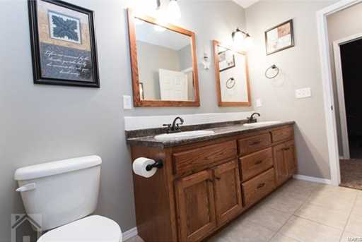 20485 Stagecoach Road - Photo 67