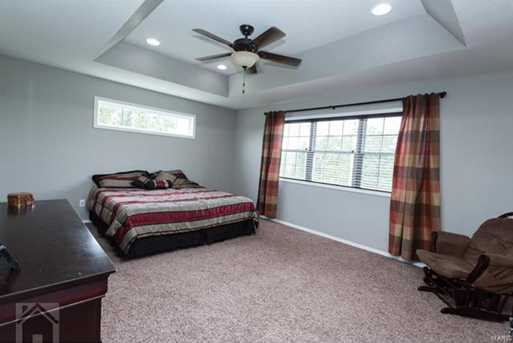 20485 Stagecoach Road - Photo 5