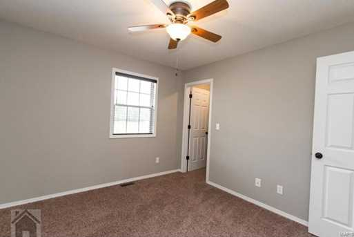 20485 Stagecoach Road - Photo 7