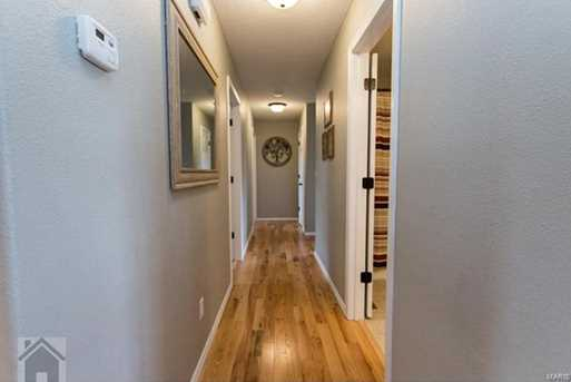 20485 Stagecoach Road - Photo 39