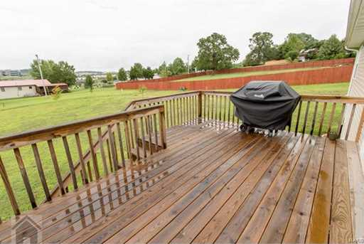 20485 Stagecoach Road - Photo 77