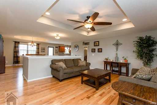 20485 Stagecoach Road - Photo 25