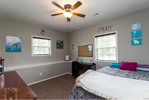 20485 Stagecoach Road - Photo 69