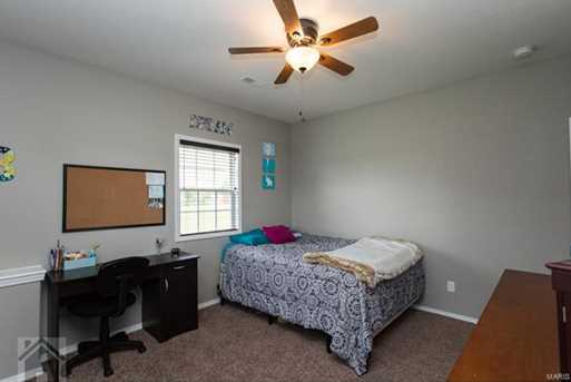 20485 Stagecoach Road - Photo 11
