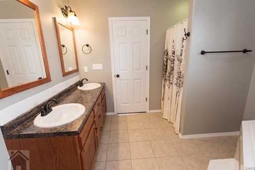 20485 Stagecoach Road - Photo 45