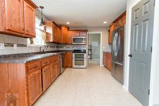 20485 Stagecoach Road - Photo 3