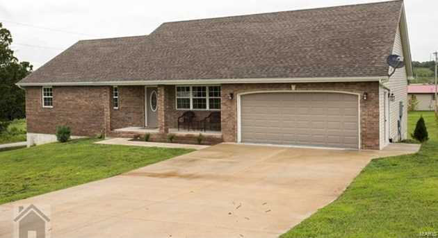 20485 Stagecoach Road - Photo 17