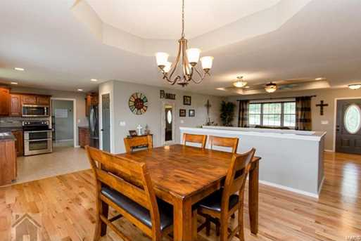 20485 Stagecoach Road - Photo 35