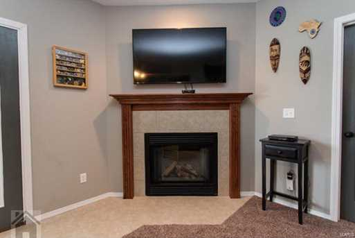 20485 Stagecoach Road - Photo 61