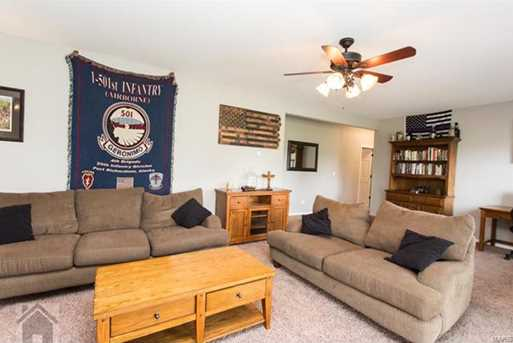 20485 Stagecoach Road - Photo 59