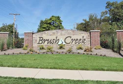 122 Creek View Drive - Photo 3