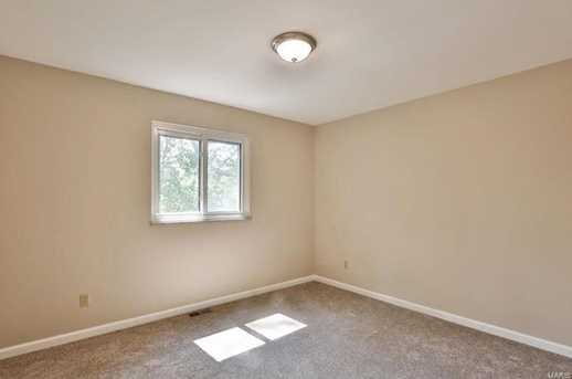 12255 Kingshill Drive - Photo 23