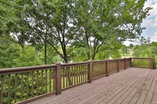 12255 Kingshill Drive - Photo 37