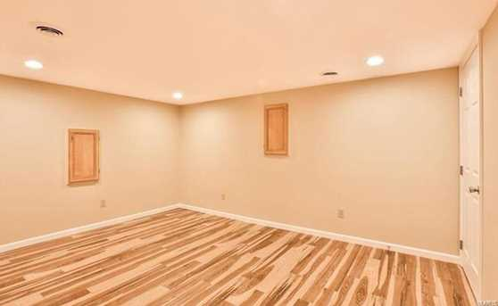 12255 Kingshill Drive - Photo 33