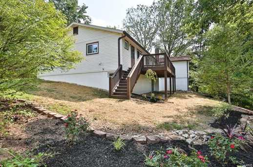 12255 Kingshill Drive - Photo 39
