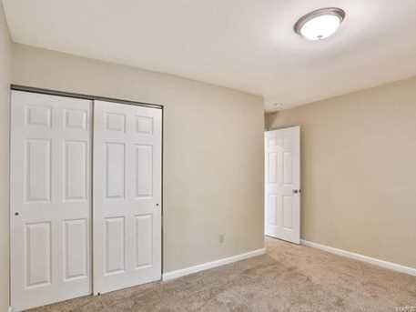12255 Kingshill Drive - Photo 27