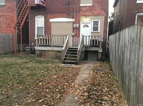 4065 Castleman Avenue - Photo 21