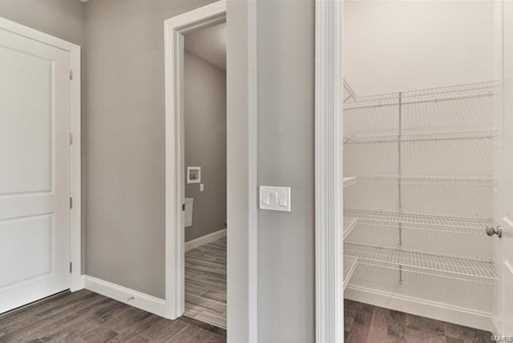17001 Falstone Mill Court - Photo 45