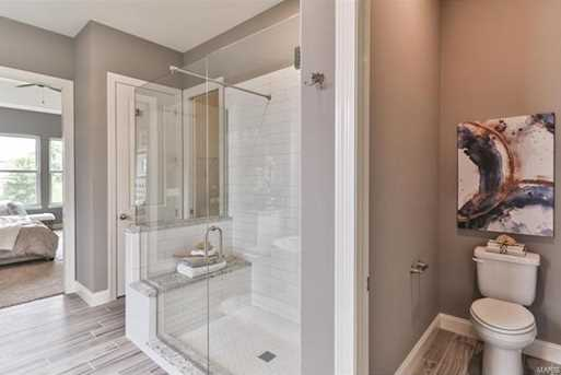 17001 Falstone Mill Court - Photo 55