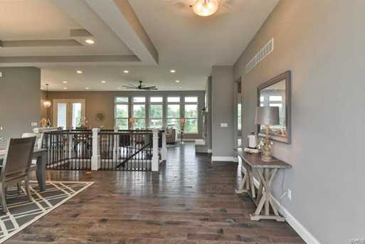 17001 Falstone Mill Court - Photo 7